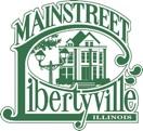Libbertyville farmers market